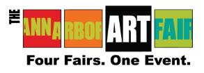 The Ann Arbor Art Fair