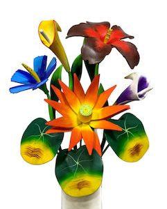 Large Bouquet 2