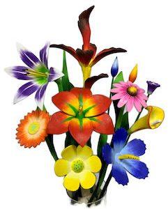 Bouquets/Arrangements