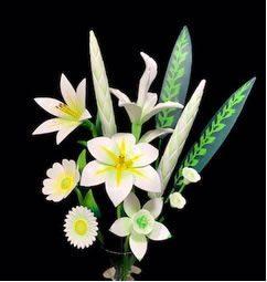 Large Bouquet 4