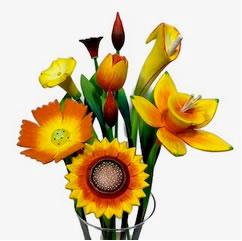 Medium Bouquet 2