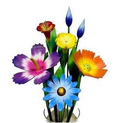 Medium Bouquet 3