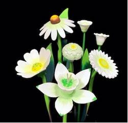 Medium Bouquet 4