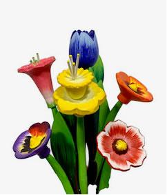Medium Bouquet 1